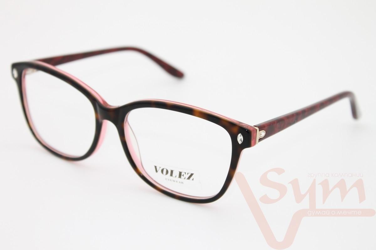 Оправа VOLEZ 8547C C3