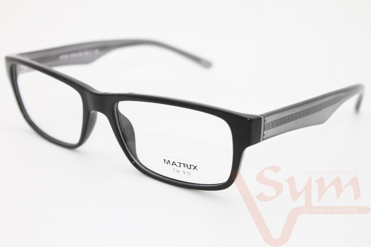 Оправа Matrix MT004 A918-C64