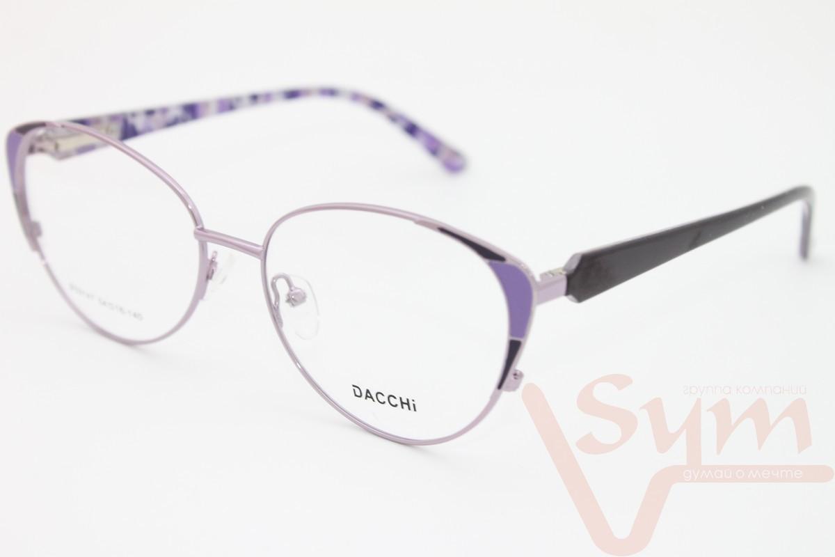 Оправа Dacchi D33147 C5