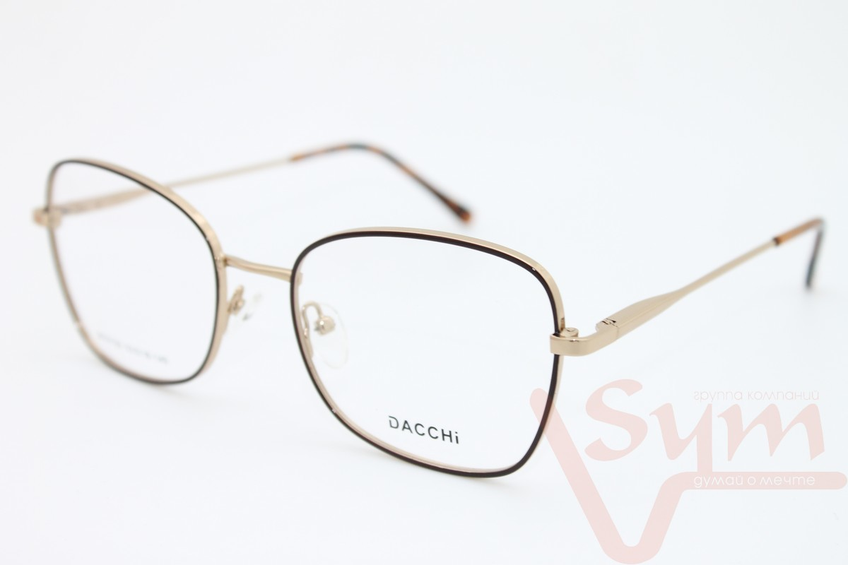 Оправа Dacchi D33150 C1