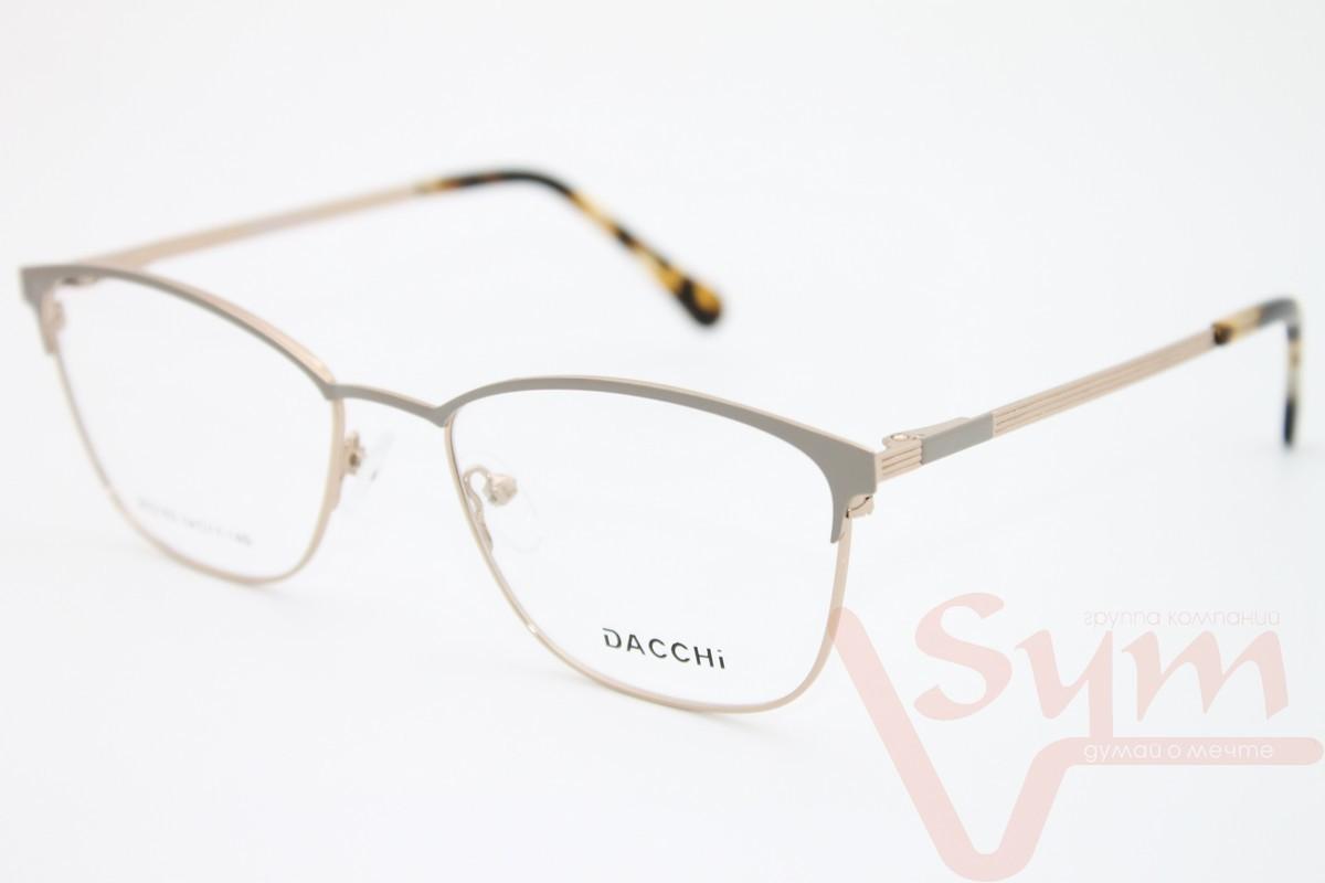 Оправа Dacchi D33163 C4