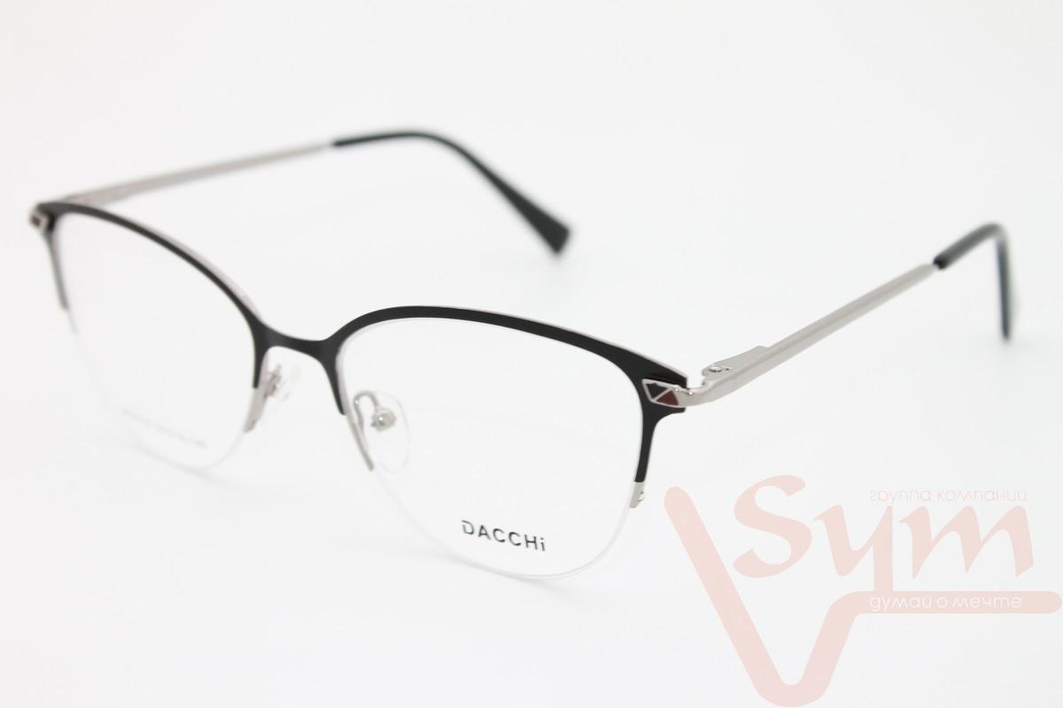 Оправа Dacchi D33175 C1