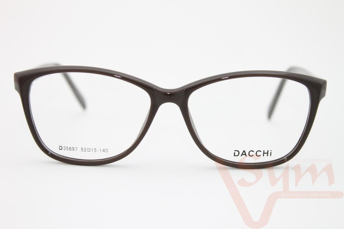 Оправа Dacchi D35697 C2