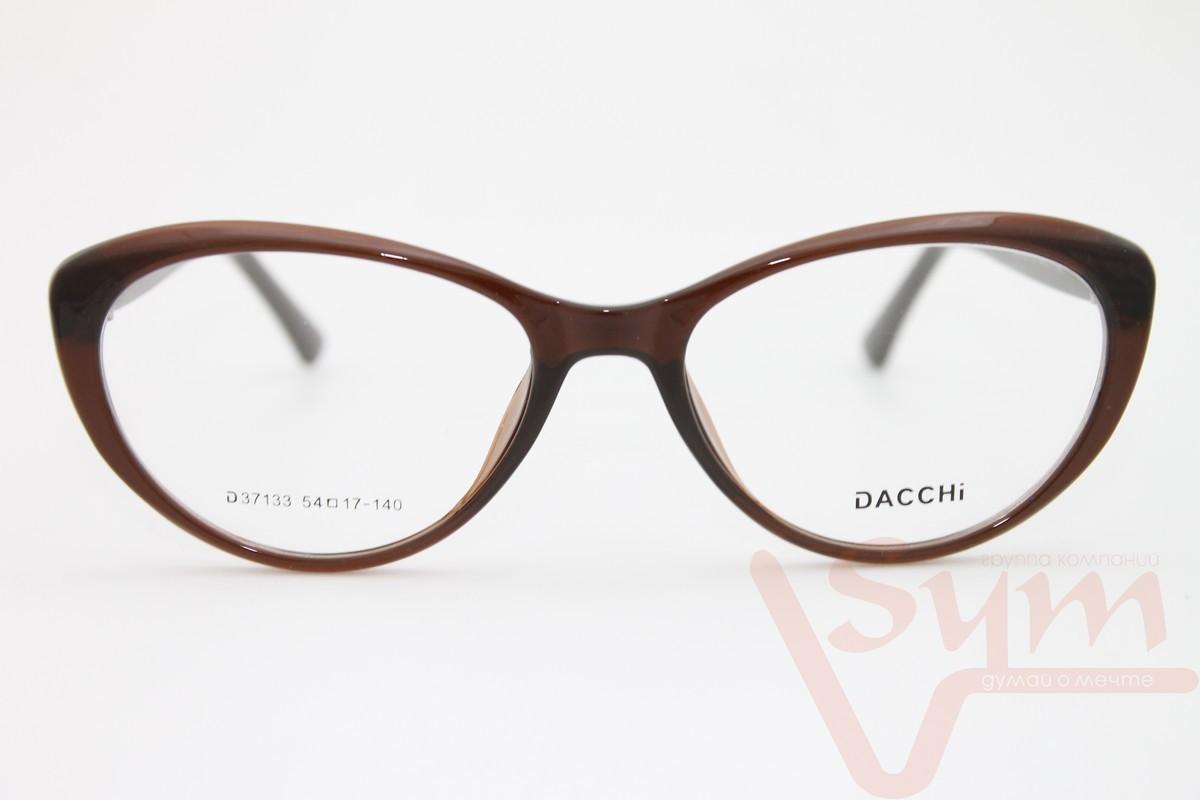 Оправа Dacchi D37133 C2