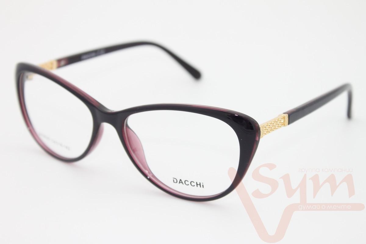 Оправа Dacchi D35925 C5
