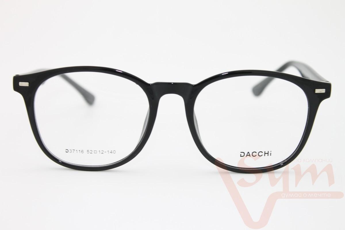 Оправа Dacchi D37116 C1