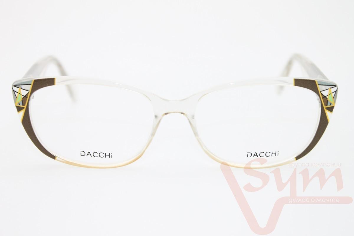 Оправа Dacchi D35696 C1