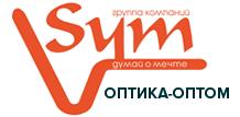 OPTIKA-SYM — Оптика Сайм